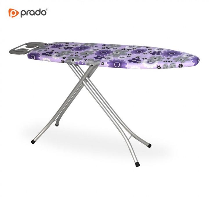 Prado Eko Ütü Masası 37x116cm