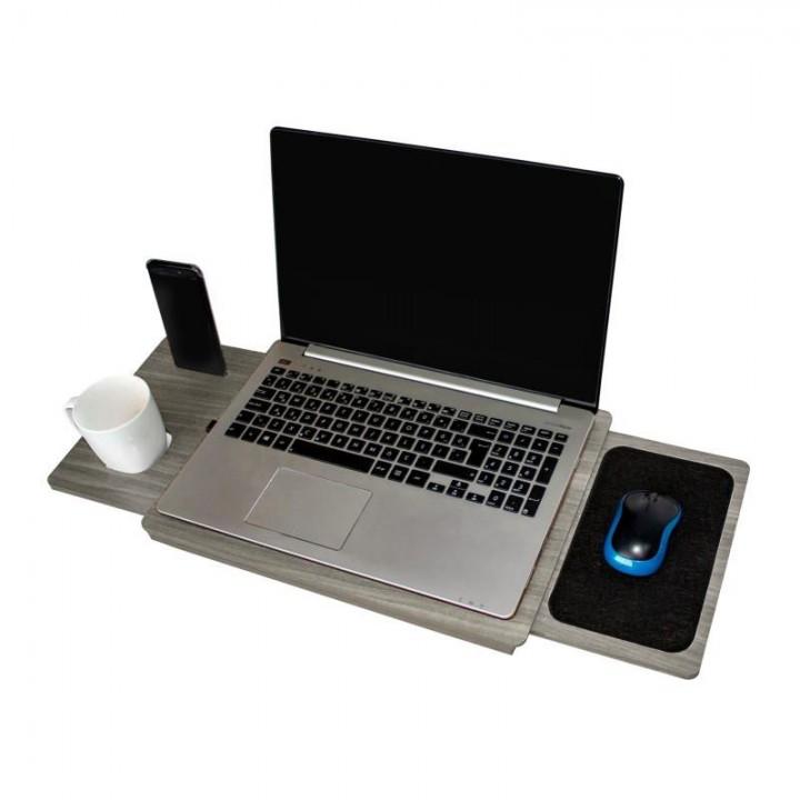 Prado Laptop Sehpası, Laptop Standı / Düzenleyici TANGANİTA