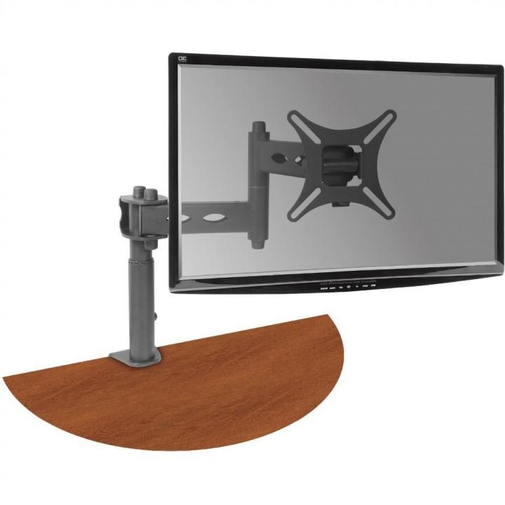 Prado LED Hareketli TV Askı Aparatı MS100