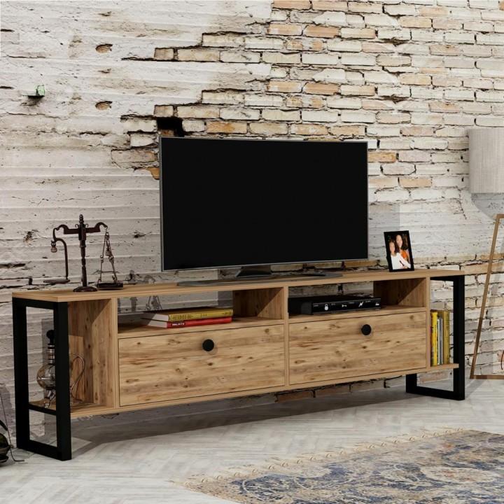 Prado Love Tv Ünitesi, Tv Sehpası