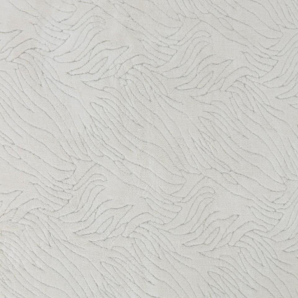 Prado Wellsoft Kumaş Halı Örtüsü Brushwood 150x235