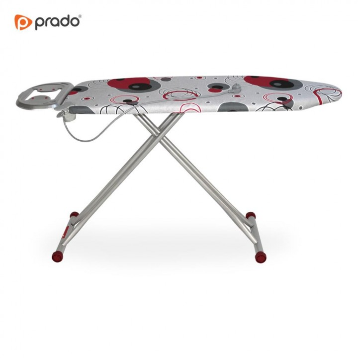 Prado Standart Ütü Masası 42x120cm